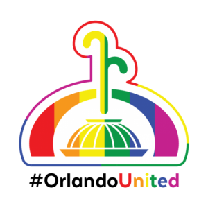 orlandounited_fountain-1-640x640